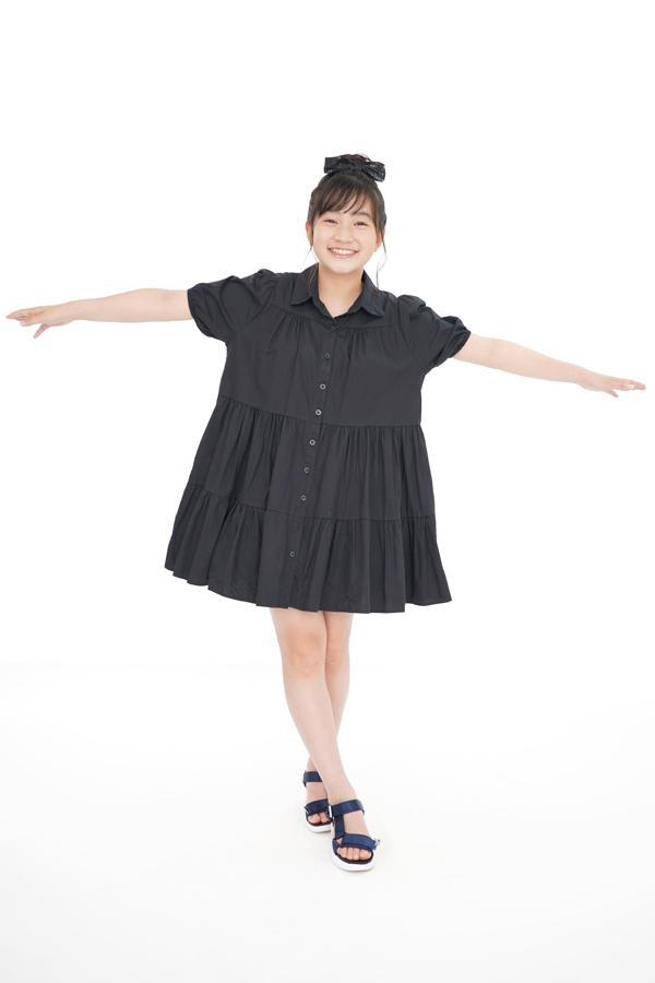 関沢 美紘