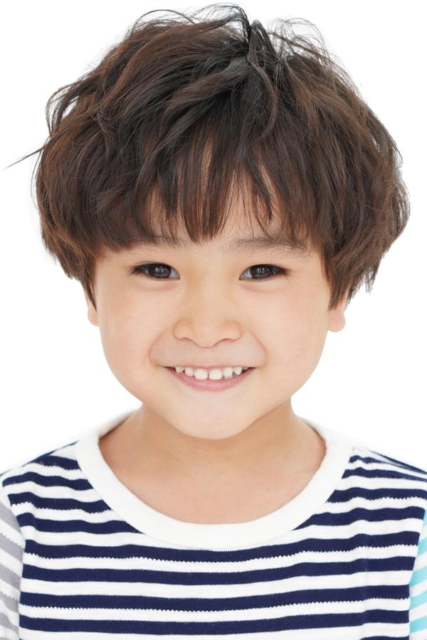 湯田 幸希